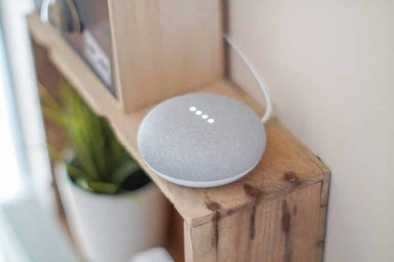 ✅Google Home App for PC Download for Windows 10 [**UPDATED]