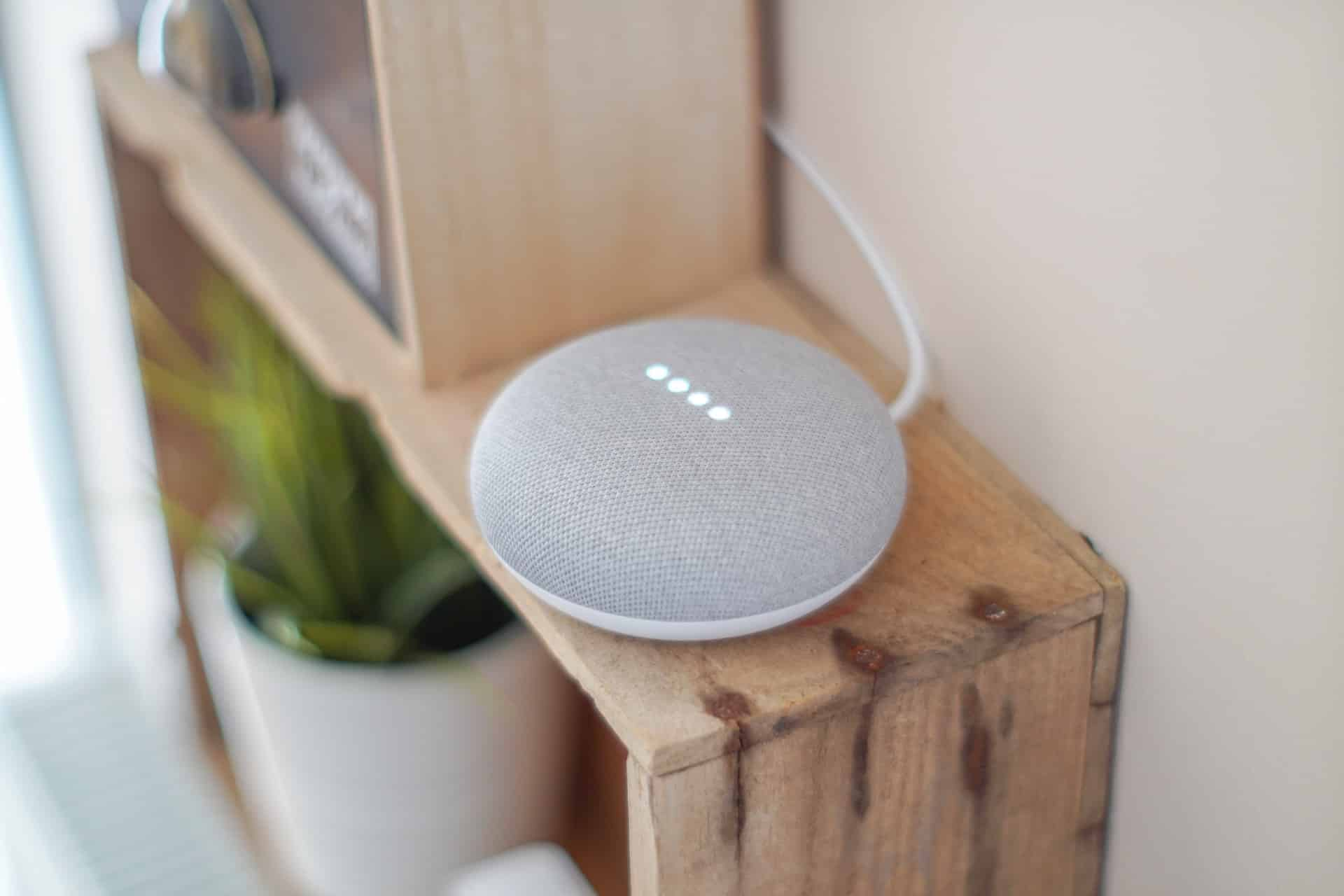 google-home-for-pc