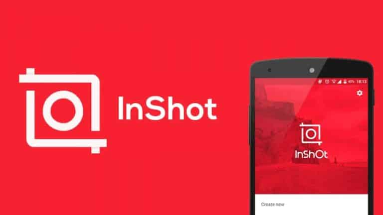 ✅InShot for PC | Download InShot Para PC Windows 10, 8.1, and 7