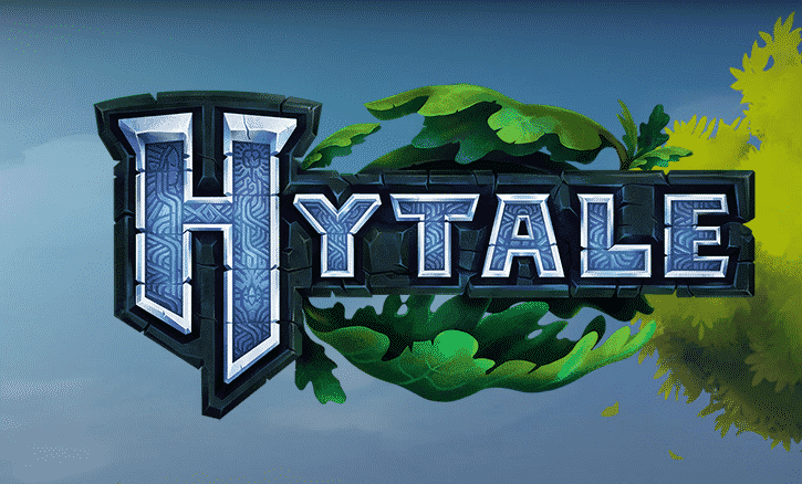 Hytale PC Game